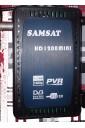 Récepteur SAMSAT 1200 MINI HD + 12 mois SHARING (REDCAM) tunisie